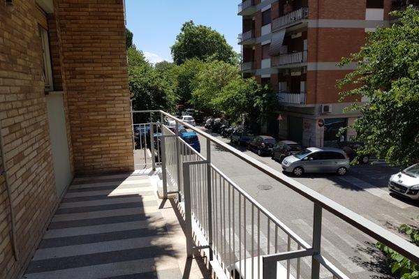 Vendita Appio Latino Via Adolfo Omodeo E 455000