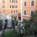 Locazione San Giovanni Via Foligno E 835
