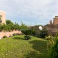 Vendita appartamento bilivelli Ardeatina Via Primo Carnera E 598000