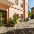 Vendita bilocale Monteverde Via Giulia Di Gallese E 295000