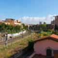Vendita Ampio Trilocale Casilina Piazza Lodi E. 280000