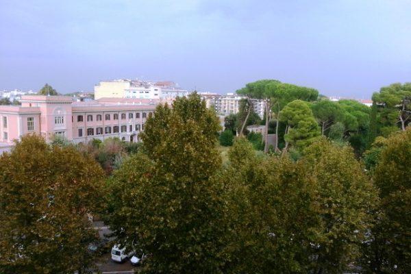 Locazione ampio bilocale Piazza S. M. Ausiliatrice E 800