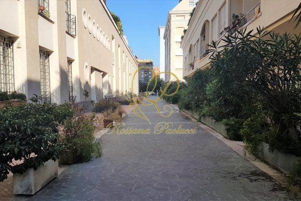Locazione Loft Piazza Lodi Via Casilina E 850